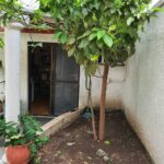 26.- Casa Tomas - Green Areas