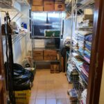 28.- Casa Tomas - Storage