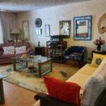 5.- Casa Tomas - Living Room