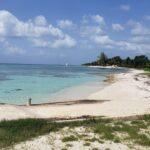 5.-Punta Francesa