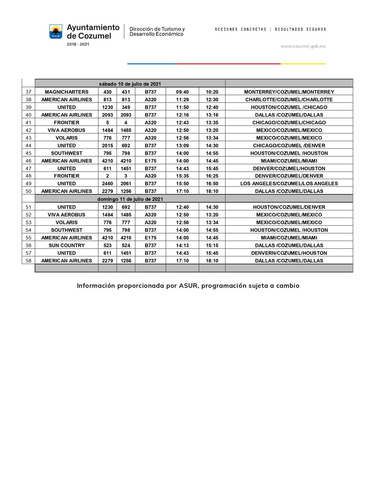 vuelos 05 al 11jul, 2021_page-0002