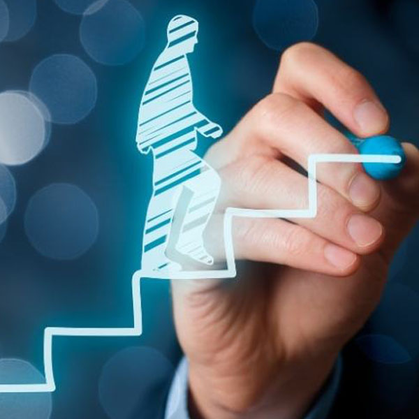 Leadership Development - Succession Planning