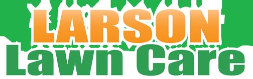 Larson Lawn Care