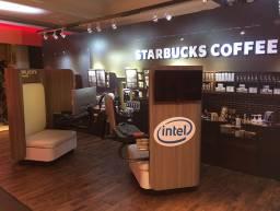 ACME - Fuhu Starbucks 4