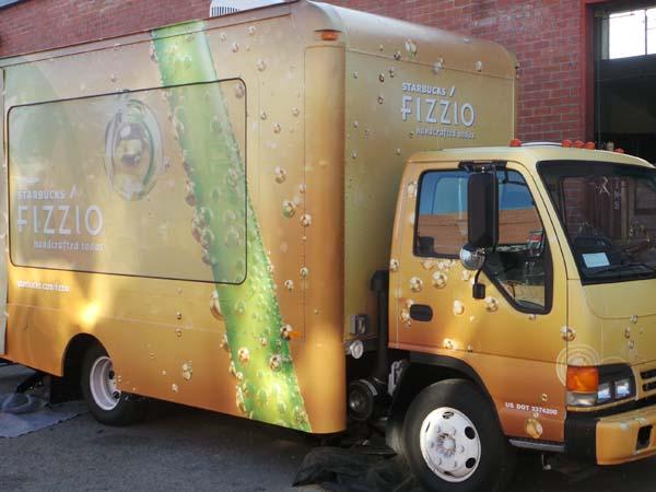 Fizzio-pop-up-retail-truck