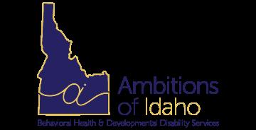 Ambitions of Idaho