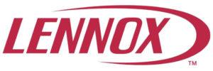 Lennox-Air-Conditioning