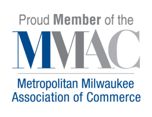 mmac-color-logo-proud-member_1