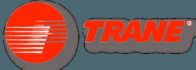 trane-logo