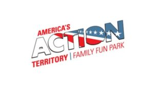 two-four-pack-deals-to-americas-action-territory-158702-regular