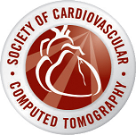 Cardiac CTA Course