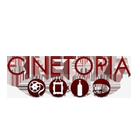 cinetopia