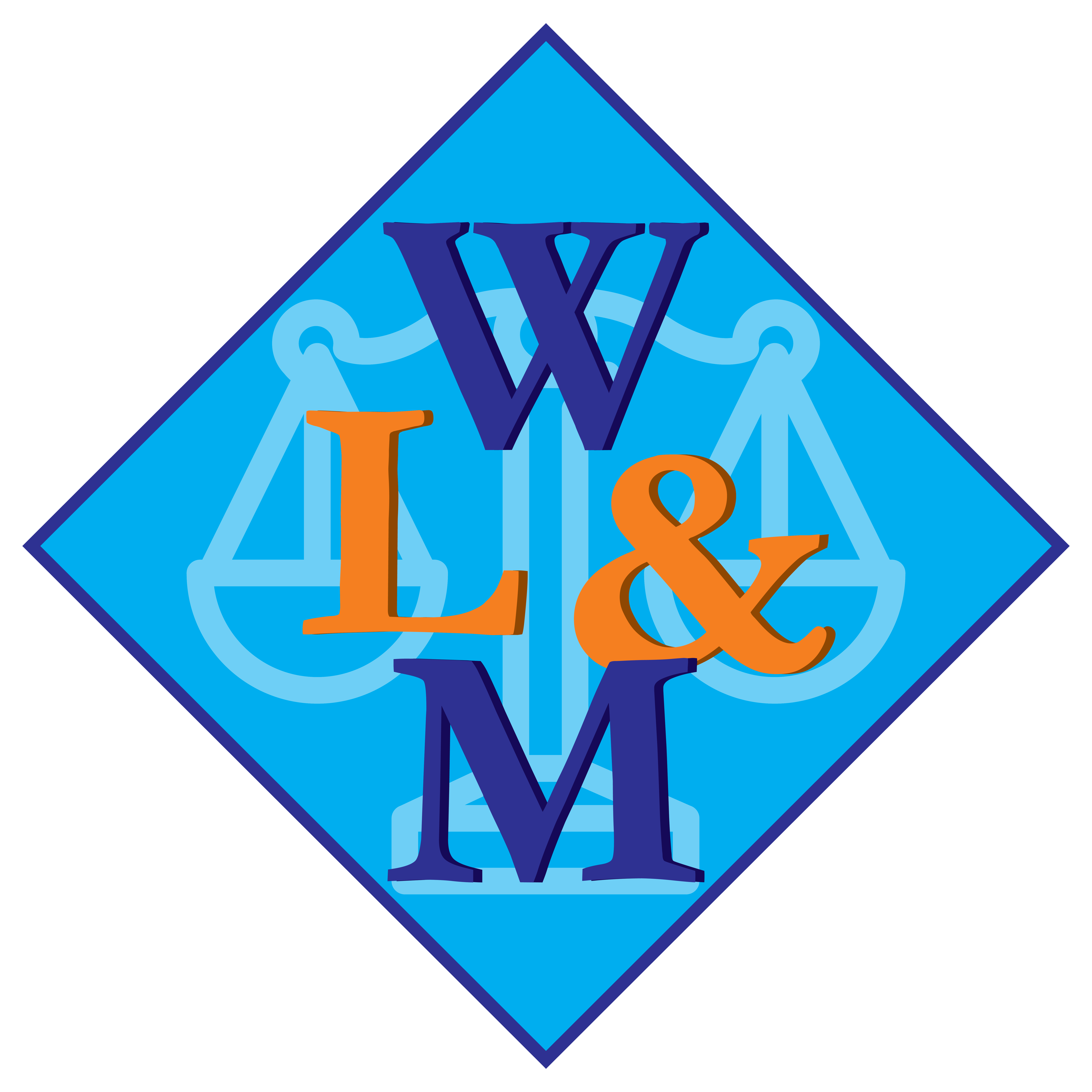 Willis Law and Mediation, PLLC