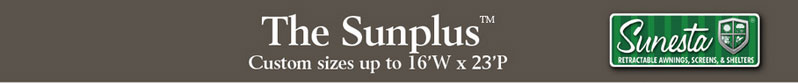 The Sunplus
