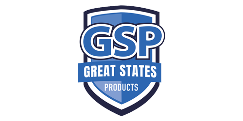 marketing agency client great states logo