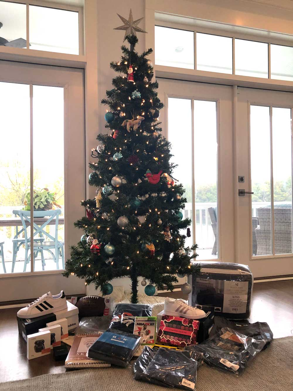 east cooper community outreach christmas tree family 21