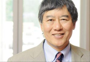 Dr. Loh should really be ashamed of himself for his column, in which he voiced support for Governor O'Malley's gun-control proposals. In fact he should probably resign and self-deport. The President of a leading public research institution has no right having opinions regarding the safety and health of his community.
