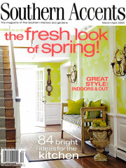 Cover-Southern-Accents-Spring2006