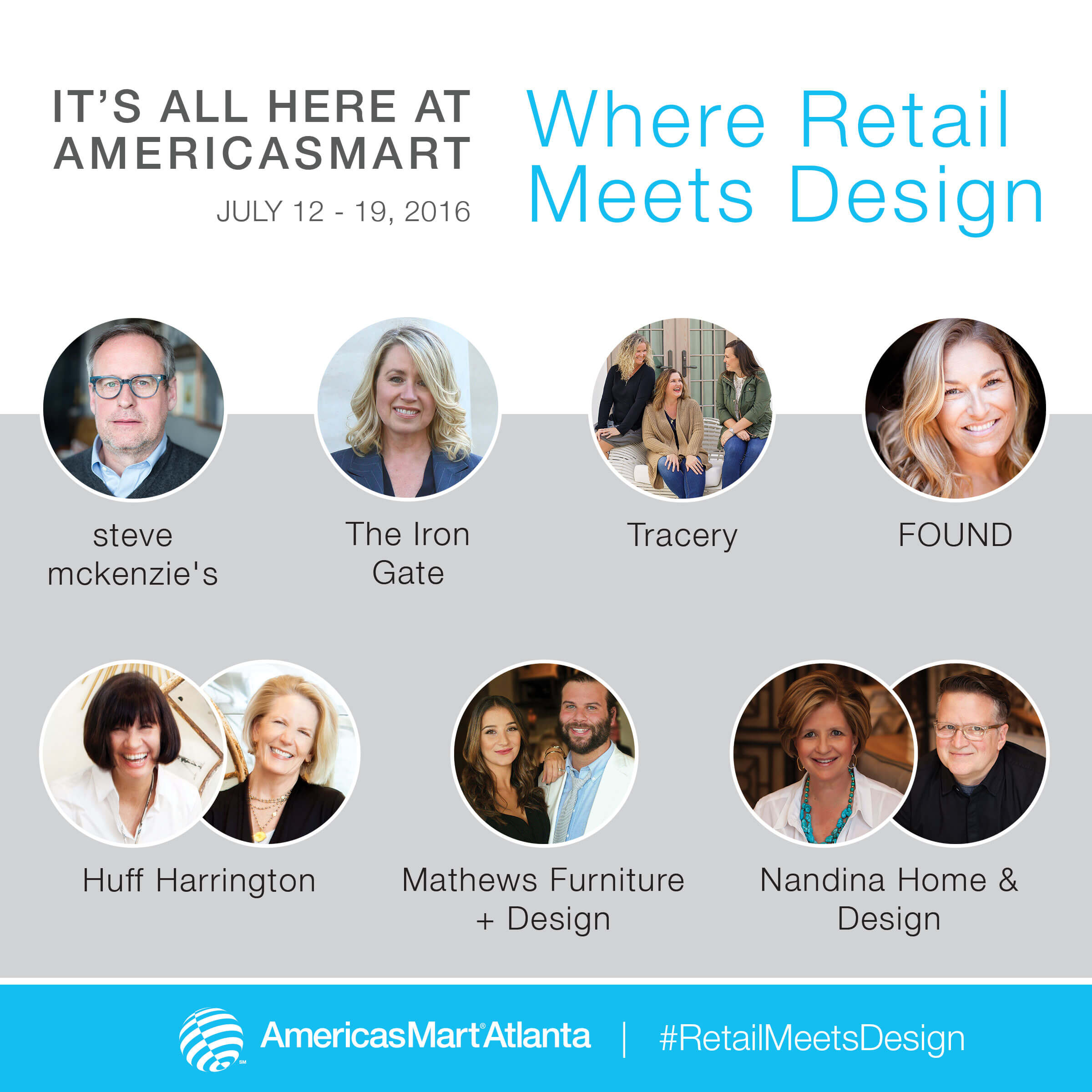 atlmkt-meetthedesigners-july2016 (1)