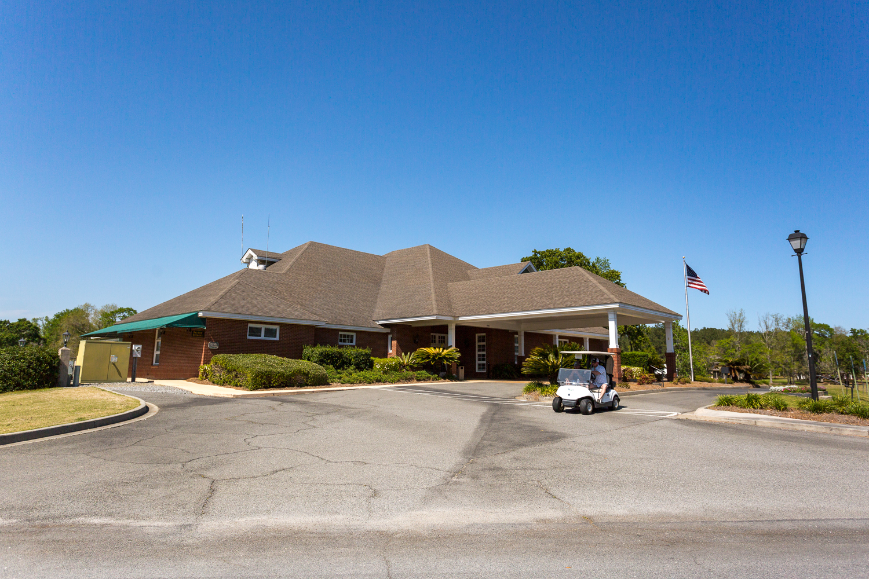 valdosta stone creek golf clubhouse