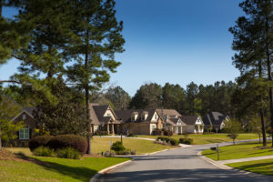 stone creek valdosta homes