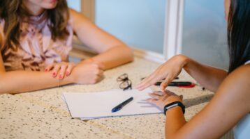 Beth Barbosa- What's In A Divorce Coach's Toolkit: Part One