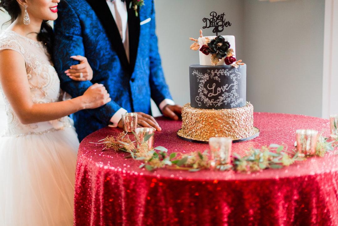 18 Wedding Trends