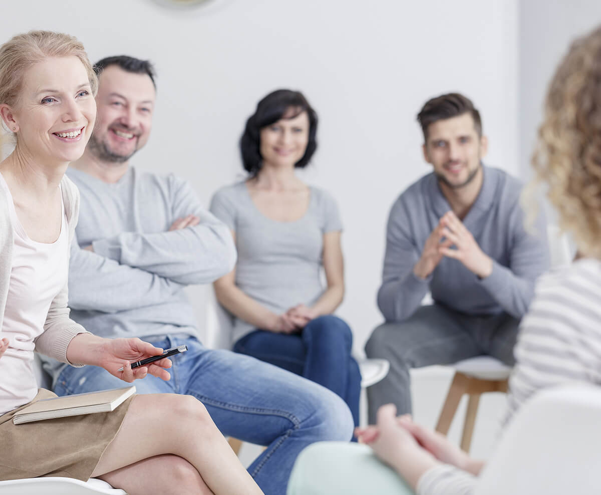 Choosing the Right Therapist: Part 1