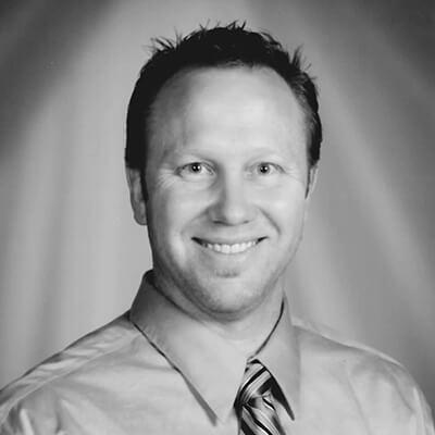 Brandon Smith - F - Foundations Family Counseling - Denver, Boulder, Littleton (1)