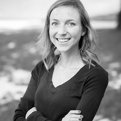 Jennie Tuttle Baughn - F - Foundations Family Counseling - Denver, Boulder, Littleton (1)