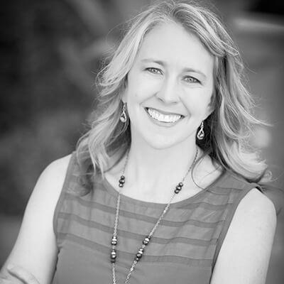 Whitney Sundquist Jose - F - Foundations Family Counseling - Denver, Boulder, Littleton (1)