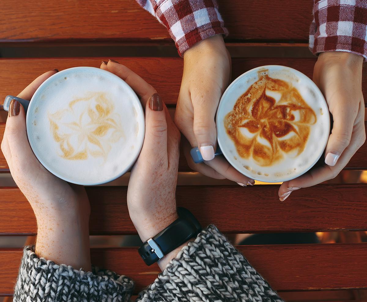 10 Creative Ways to Meet New People in Denver