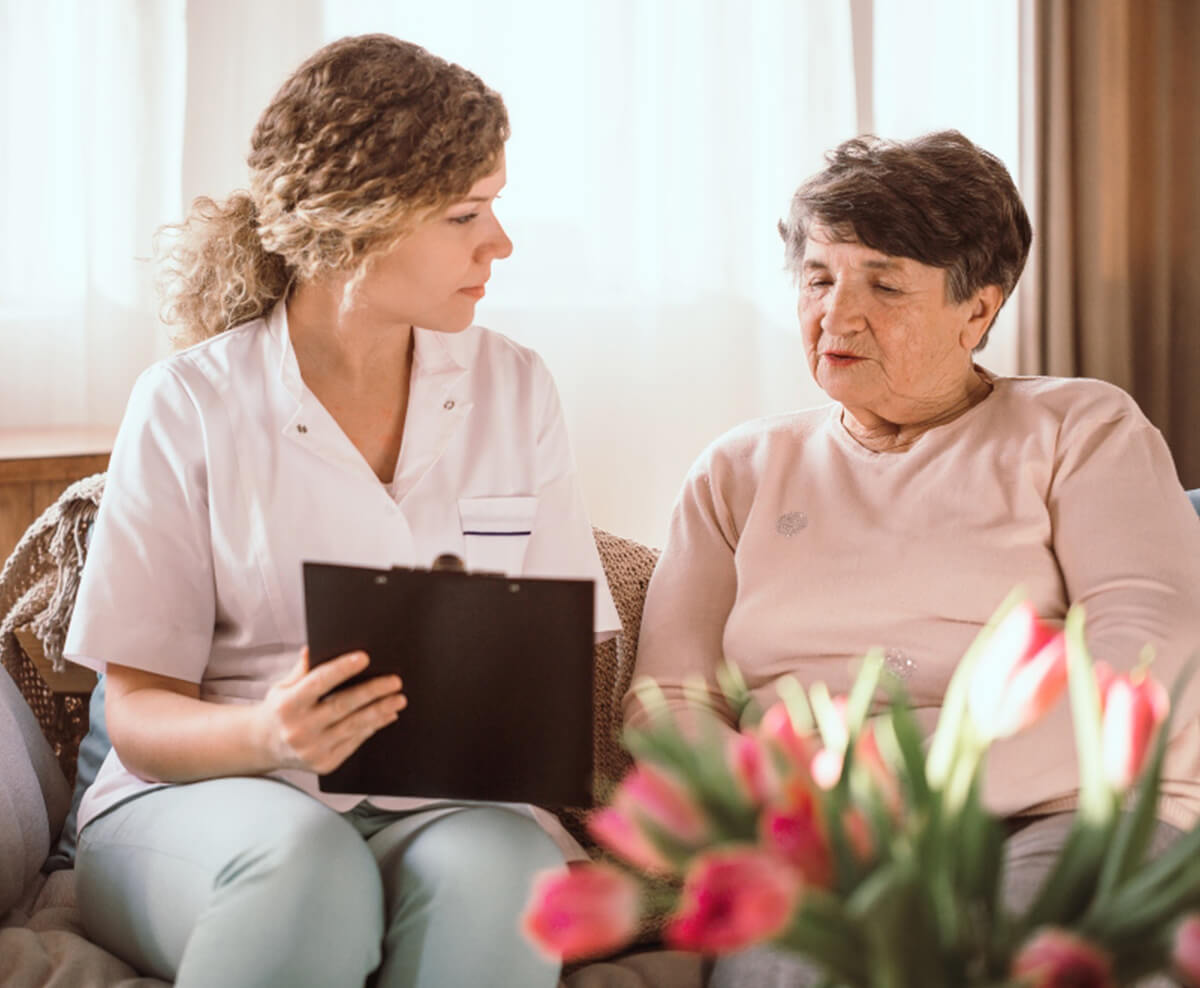5 Signs to Look For if You Think a Loved One Has Alzheimer's