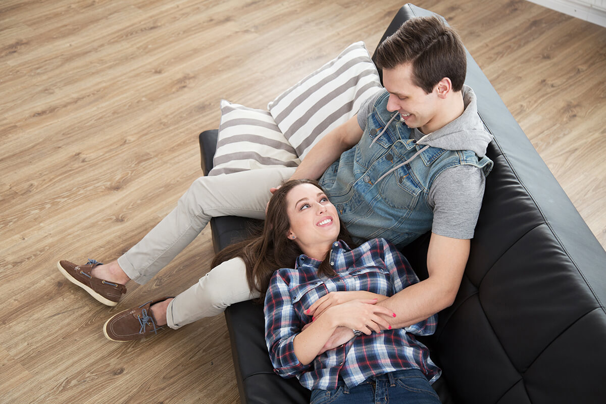 How to Set and Respect Boundaries With Your Partner