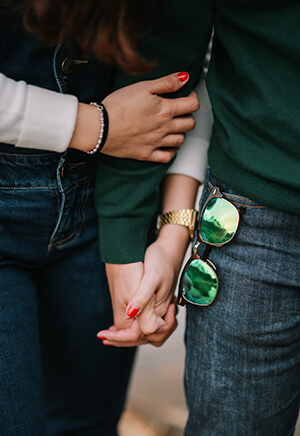 Everything You Need to Know About Couples Counseling - Foundations Family Counseling