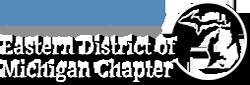 fbamich-logo