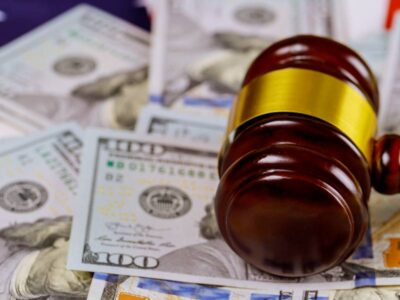 Bankruptcy Law Firms