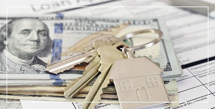 Loan Modification
