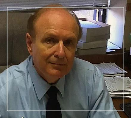 Jack Berman, Bankruptcy Attorney - Bankruptcy Services