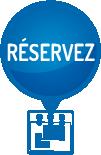 Boutons_reservez