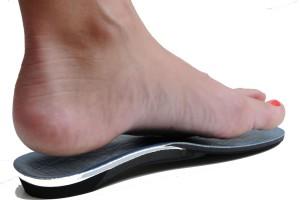 orthotics-foot