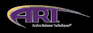 2012-art-partner-logo_700w