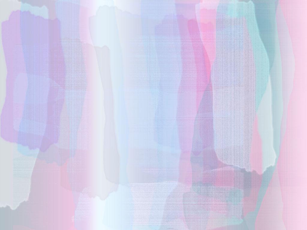Pastel_Shake_Texture_by_shirirul0ve