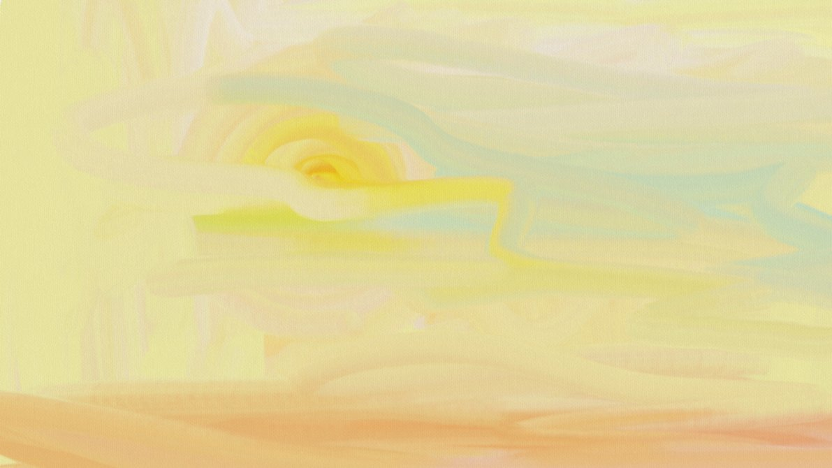 texture_pastel_by_jcaceres-d5s274u.png
