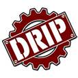 Drip Tampa