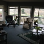 Madison River Rentals