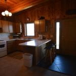 Montana Fly Fishing Cabins