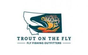 Montana fly fishing vacation