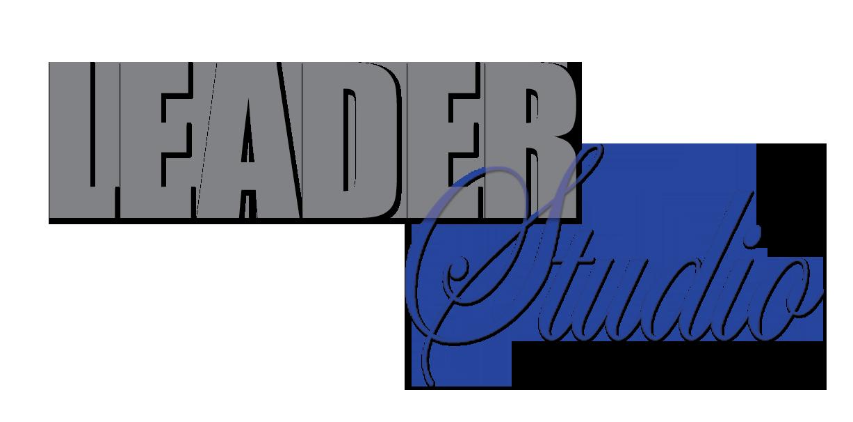 leader-studio-logo