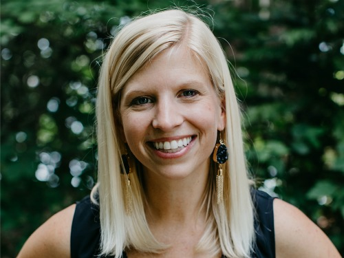 Episode 2- Finding Your Why   Roundtable Discussion with Betsy Idilbi